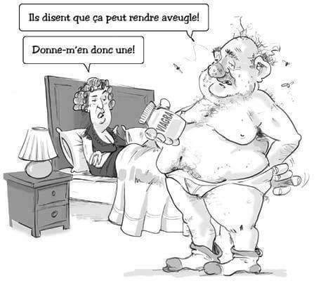 humour - Page 6 14184410