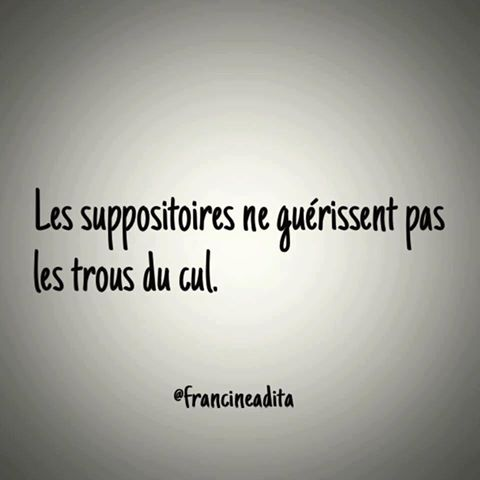 humour - Page 6 14184510