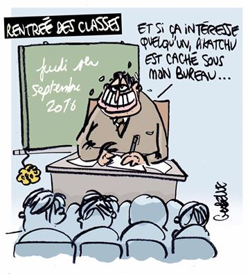 humour - Page 5 14192012