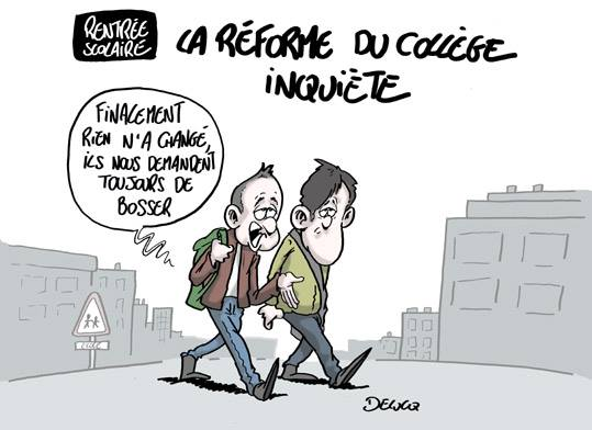 humour - Page 5 14192611