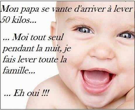humour - Page 6 14225310