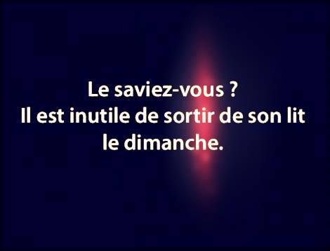 humour - Page 21 14237513
