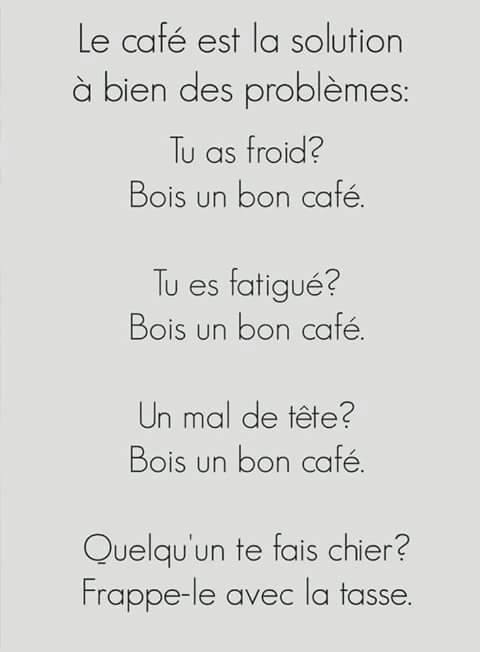 humour - Page 21 14265011