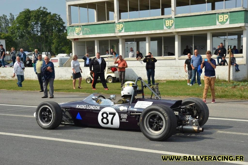90 ans du circuit de Gueux - Page 2 14311412