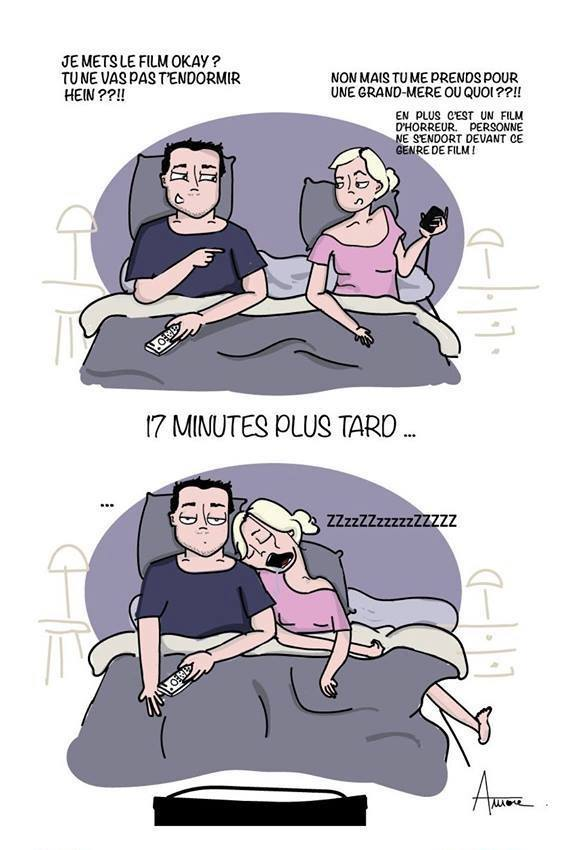 humour - Page 21 14316813