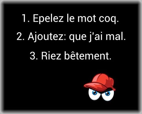 humour - Page 21 14322713