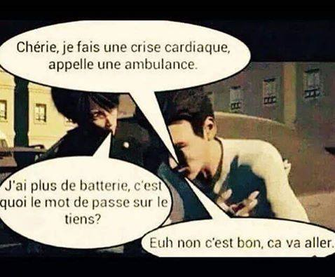 humour - Page 21 14332910