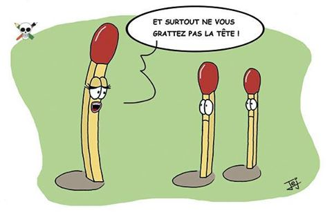humour - Page 21 14333612