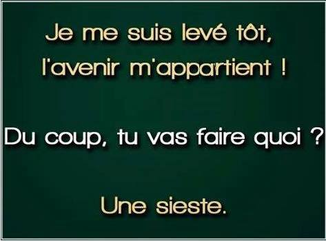 humour - Page 21 14355111
