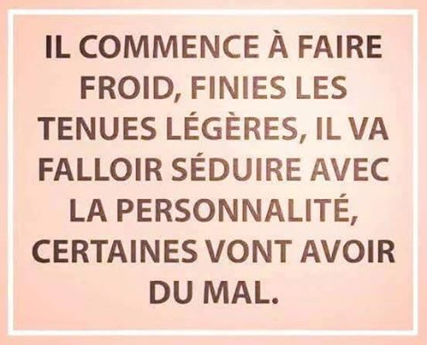humour - Page 21 14355713