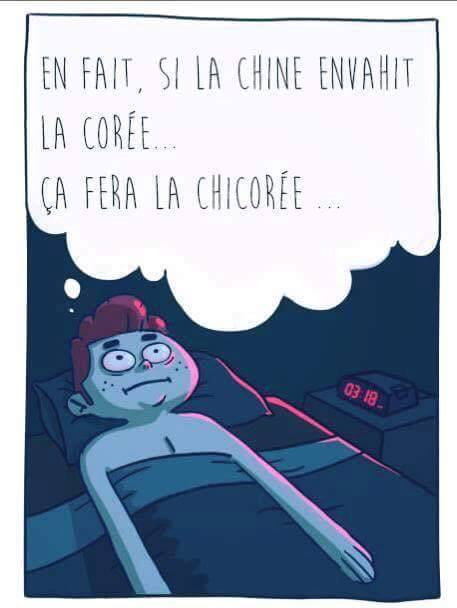 humour - Page 21 14359111