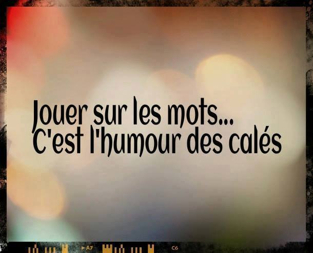 humour - Page 21 14369912