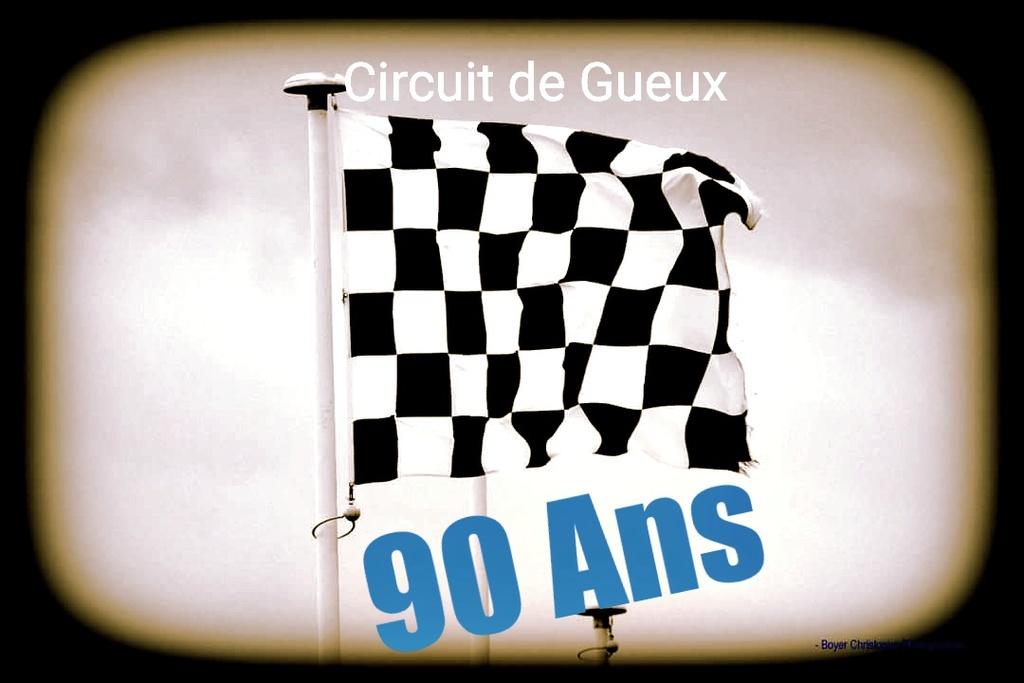 90 ans du circuit de Gueux - Page 2 14372411