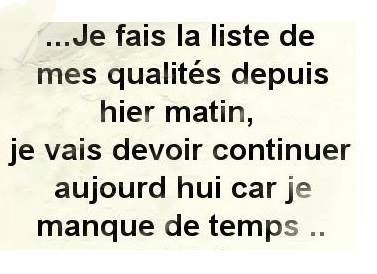 humour - Page 21 14390610