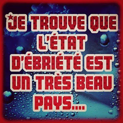 humour - Page 39 14469515