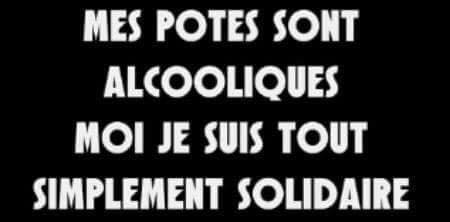 humour - Page 40 14479513