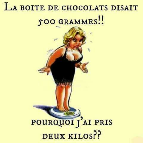 humour - Page 39 14484810