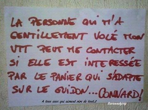 humour - Page 4 14485013