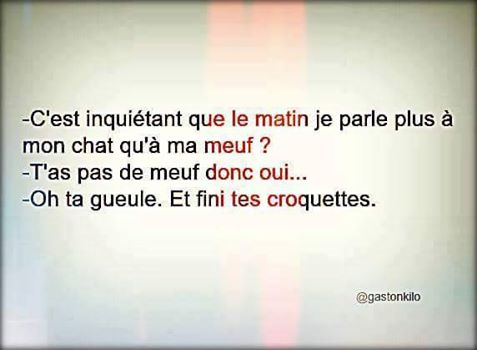humour - Page 38 14492315