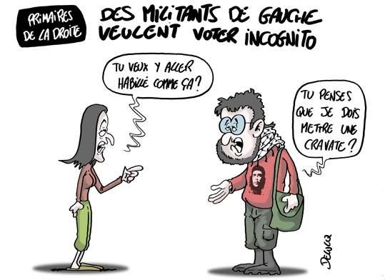 humour - Page 40 14492316