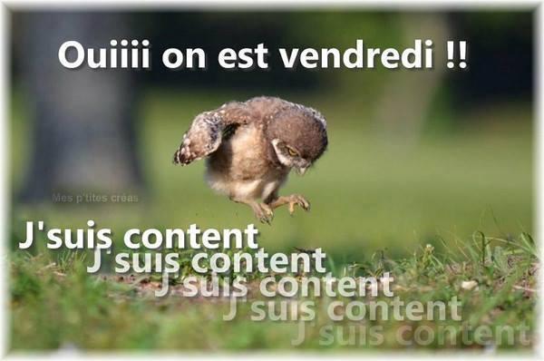 humour 14516412