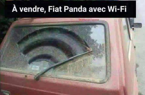humour - Page 38 14519611