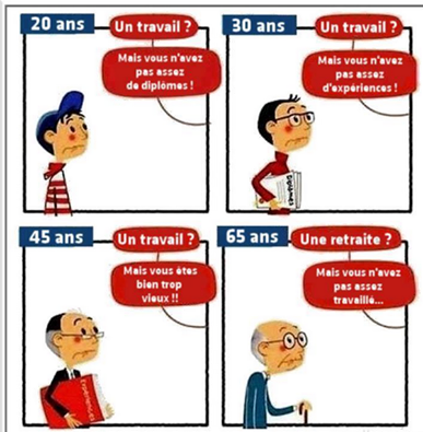 humour - Page 40 14522910