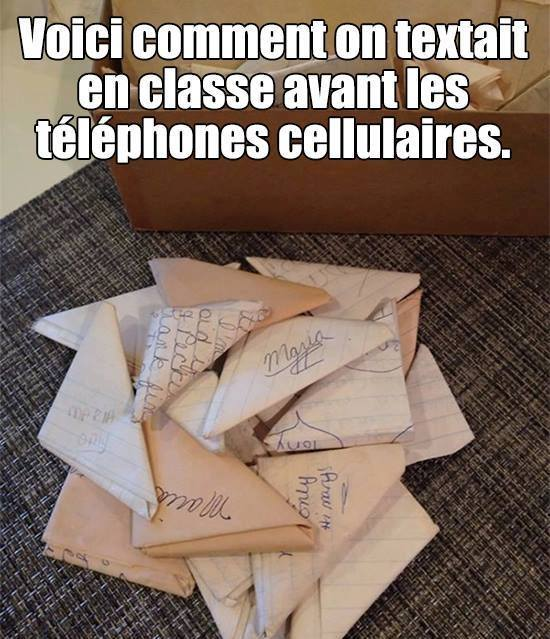 humour - Page 4 14523013