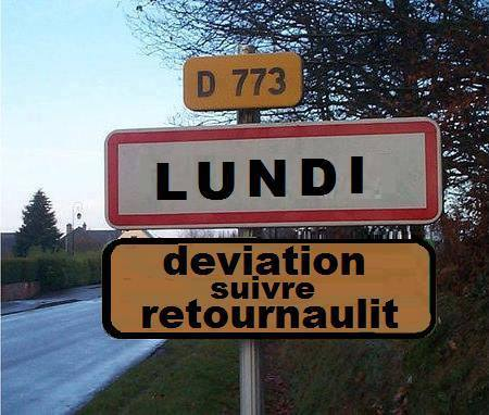 humour - Page 37 14563410