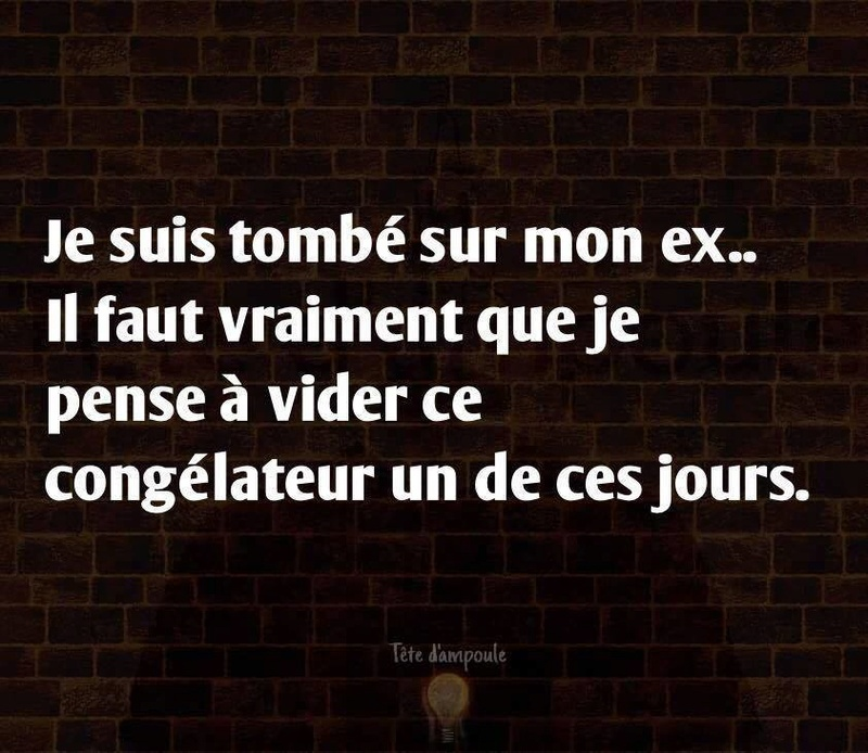 humour - Page 37 14563411
