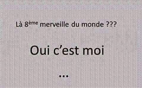 humour - Page 38 14563412