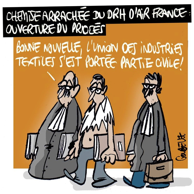 humour - Page 37 14567510