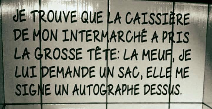 humour - Page 4 14568211
