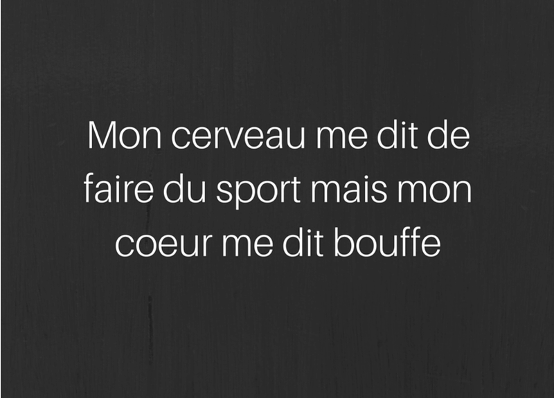 humour - Page 39 14572210