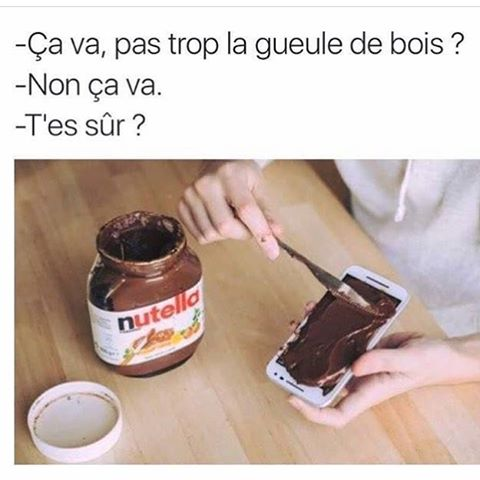 humour - Page 39 14572710