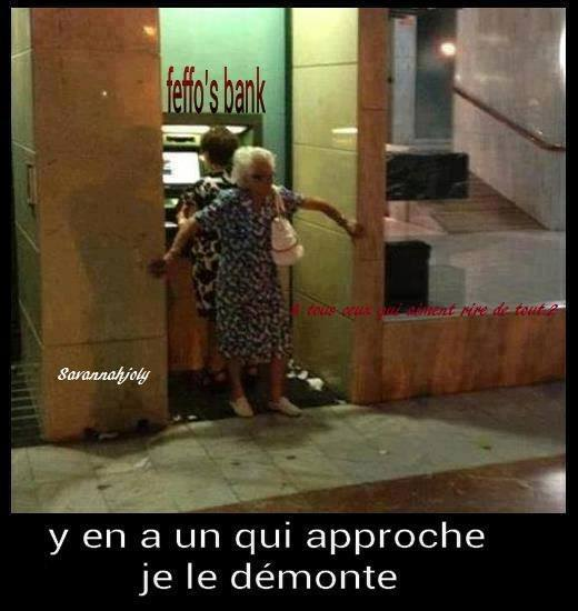 humour - Page 5 14572811