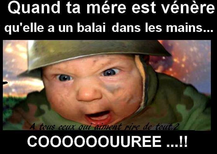 humour - Page 5 14591611
