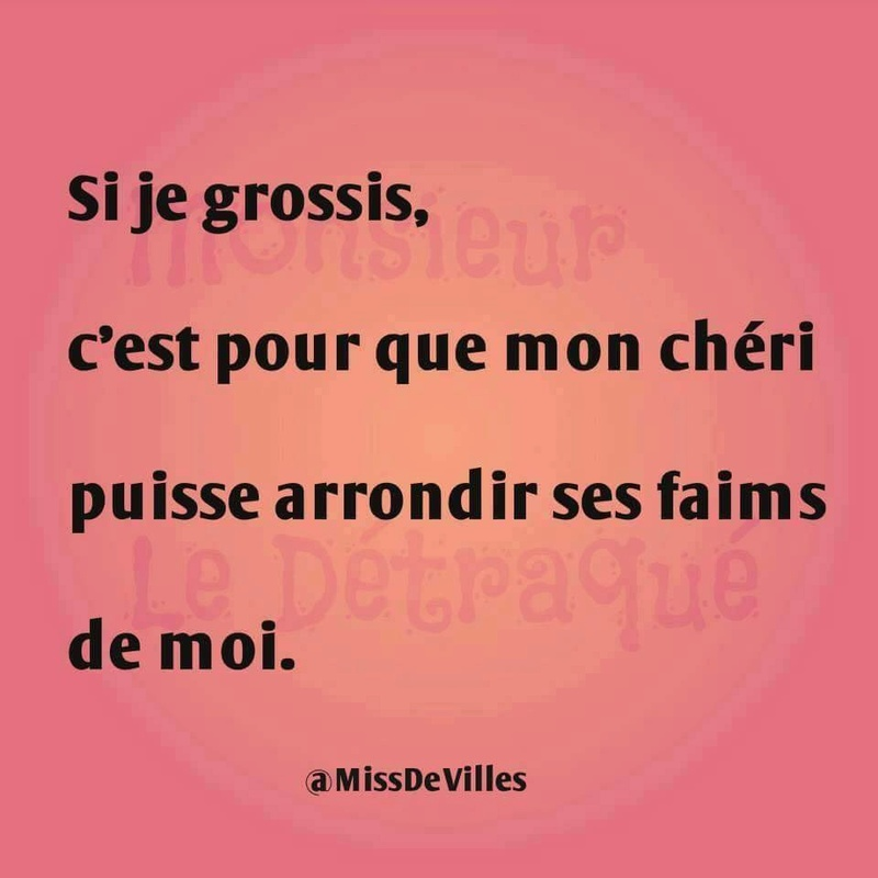 humour - Page 4 14600810