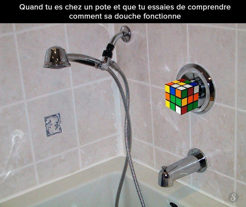 humour - Page 40 14611011