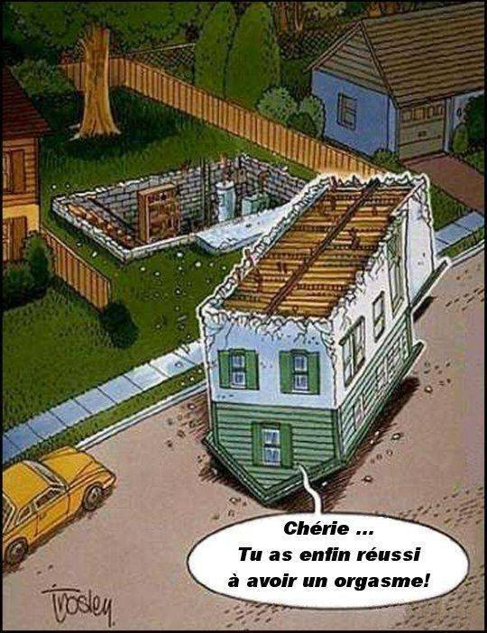 humour - Page 5 14611014