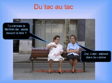humour - Page 5 14642310