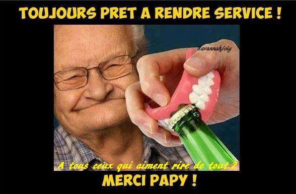 humour - Page 4 14650310