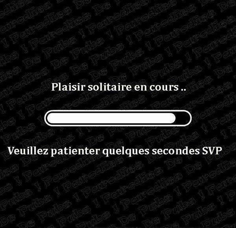 humour - Page 5 14650510