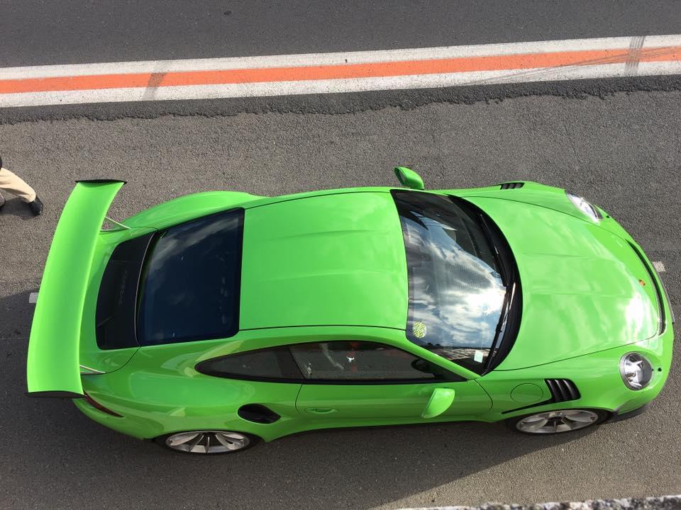 une grenouille verte à Gueux. 14656311