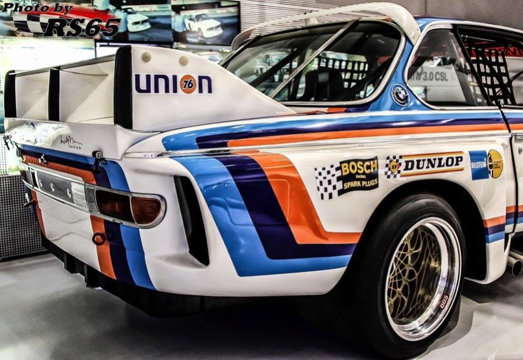 BMW par rainer selzer 14706912