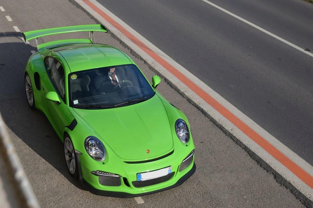 une grenouille verte à Gueux. 14712510