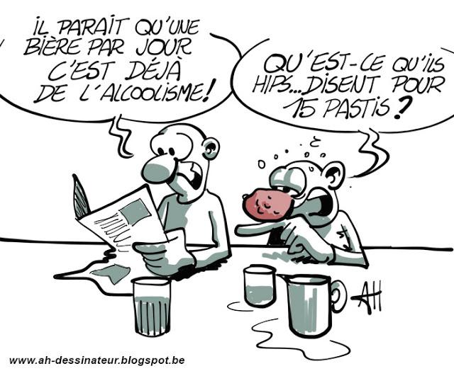 humour 15past10