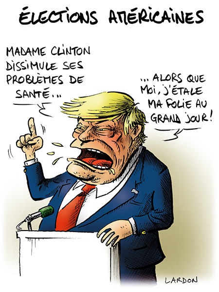 humour - Page 21 16-09-11