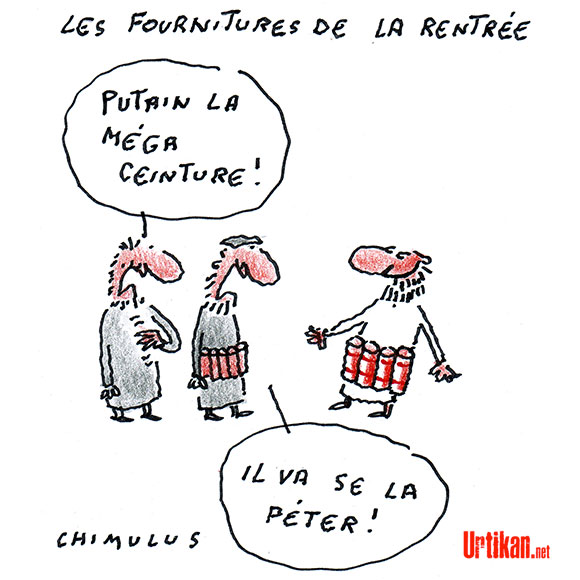 humour - Page 6 16090310