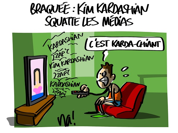 humour - Page 37 1919_k10
